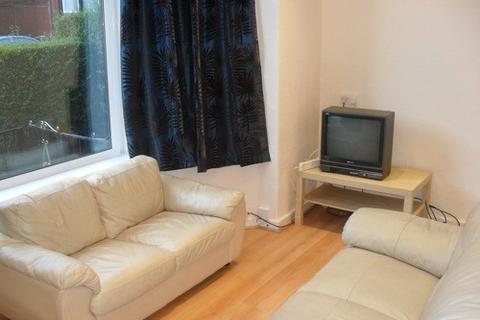 3 bedroom apartment to rent - HEADINGLEY AVENUE, Leeds, Headingley, WEST YORKSHIRE