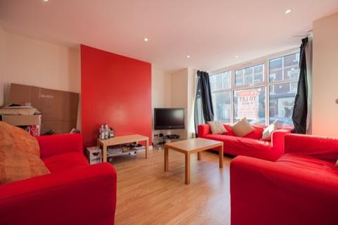 9 bedroom property to rent - WINSTON GARDENS, Leeds, Headingley, WEST YORKSHIRE