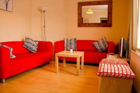 5 bedroom property to rent - LANGDALE AVENUE, Leeds, Headingley, WEST YORKSHIRE