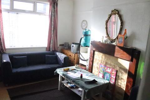3 bedroom townhouse to rent - Park View Avenue, Leeds, Burley, WEST YORKSHIRE