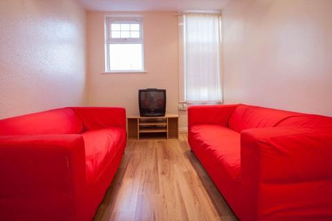 3 bedroom apartment to rent - LANGDALE TERRACE, Leeds, Headingley, WEST YORKSHIRE