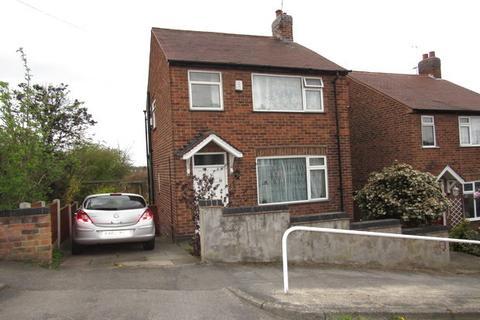 2 bedroom detached house for sale - Hood Street, Nottingham, NG5