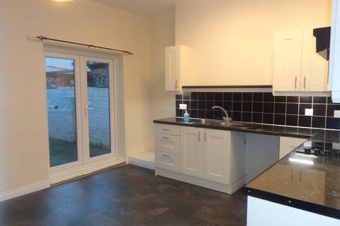 3 bedroom terraced house to rent - HENRY STREET, DARLINGTON DL1