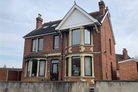 1 bedroom apartment to rent - Cheltenham Road, Gloucester, GL2
