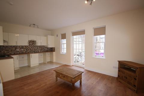 3 bedroom apartment to rent - Rodney Street, Liverpool, L1