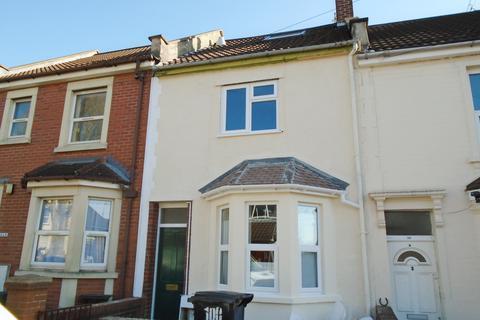 3 bedroom terraced house for sale - Greenbank Avenue East, Greenbank, Bristol BS5