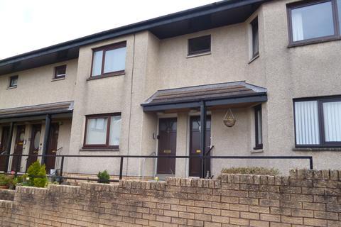 1 bedroom flat for sale - 9 Haylie Neuk, LARGS, KA30 8JD