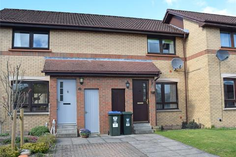 2 bedroom house to rent - 20 Duncansby Way, Perth, Perth and Kinross, PH1