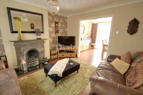 3 bedroom semi-detached house for sale - Hatherleigh Road