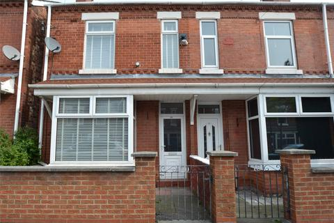 3 bedroom end of terrace house for sale - Darley Street, Stretford, Manchester, M32