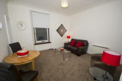 1 bedroom flat to rent - 73c Charlotte Street, FFFL, Aberdeen, AB25 1LY