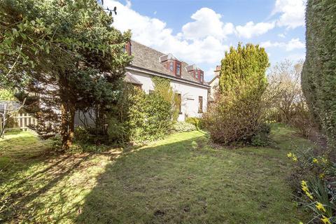 3 bedroom detached house for sale - Struan Cottage, Main Street, Balbeggie, Perth, PH2