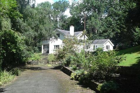 3 bedroom cottage for sale - Hay on Wye, Hereford, HR3