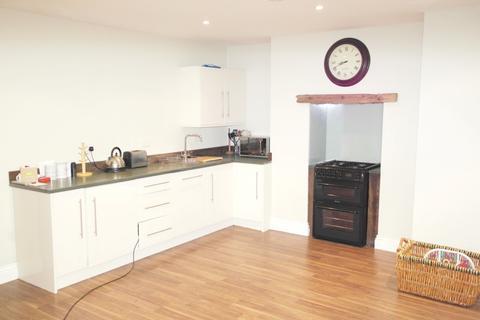 2 bedroom terraced house to rent - Ross Terrace, Bramley, LS13
