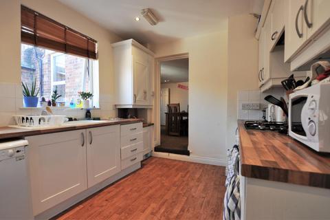 6 bedroom maisonette to rent - Ashleigh Grove, West Jesmond, Newcastle Upon Tyne