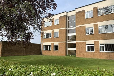 2 bedroom apartment for sale - The Cedars, Hucclecote, GL3