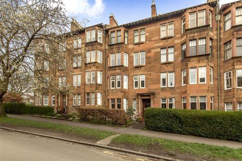 2 bedroom flat for sale - 1/2, 48 Edgehill Road, Broomhill, Glasgow, G11