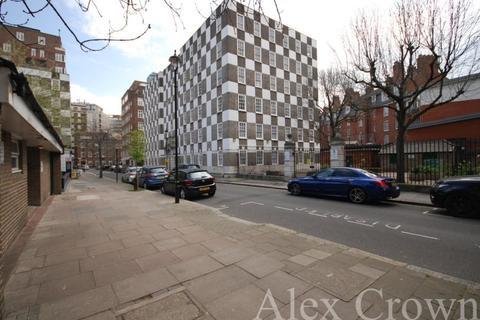 1 bedroom apartment for sale - Vincent Street, Westminster