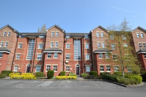 2 bedroom apartment for sale - School Lane, Didsbury