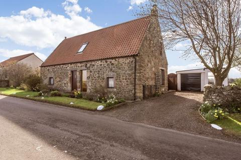 2 bedroom cottage for sale - Barleyrig, West Fenton, North Berwick, EH39 5AJ