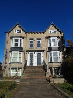 1 bedroom flat to rent - 66/68 MILBANK ROAD, DARLINGTON DL3