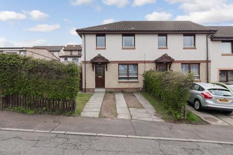 3 bedroom semi-detached house for sale - 41a Craigour Drive, Craigour Edinburgh EH17 7NU