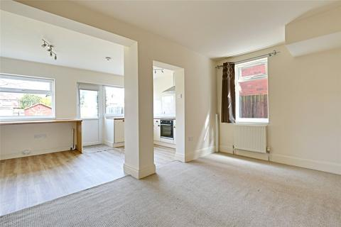3 bedroom end of terrace house for sale - Welwyn Park Avenue, Hull, East Yorkshire, HU6