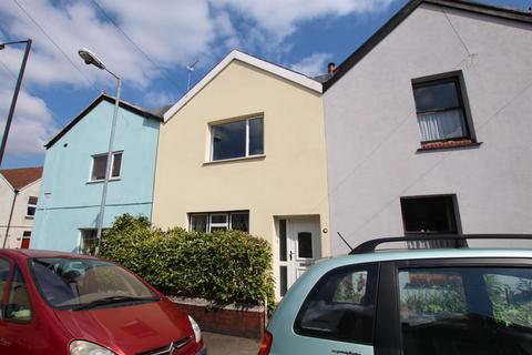 3 bedroom end of terrace house for sale - Wood Street, Bristol, BS5 6JA