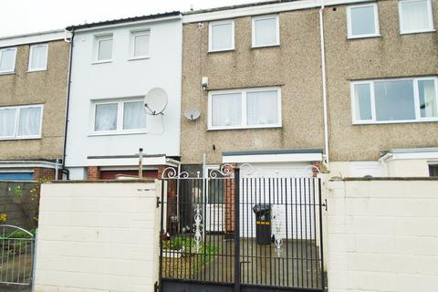 3 bedroom house for sale - Hayes Close, Bristol BS2