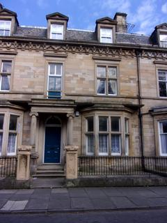 2 bedroom apartment to rent - 67 Stanhope Road North, Darlington, Darlington DL3