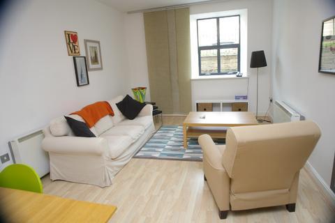 2 bedroom flat to rent - Arcon Village, Horwich, Bolton, BL6 6TN