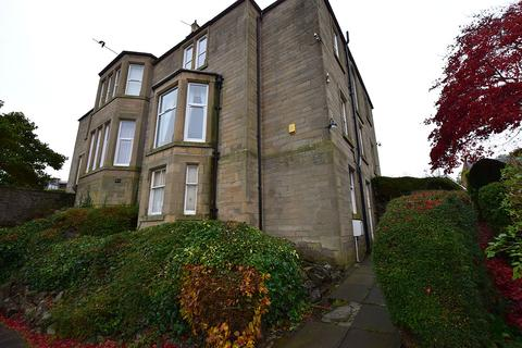Property to rent - Basement, Craigellachie, Lawyers Brae, Galashiels TD1 3JQ