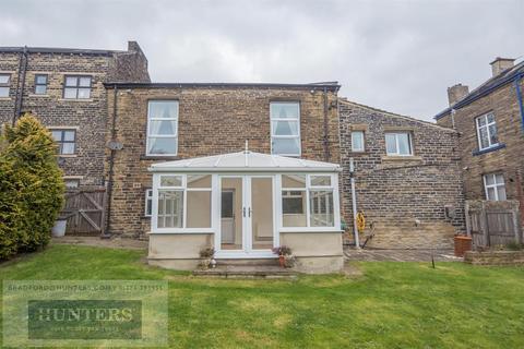 3 bedroom property for sale - Daisy Hill Back Lane, Bradford, BD9 6DJ