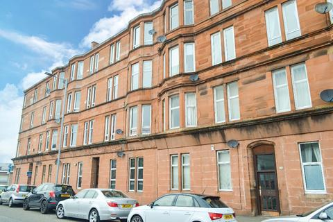 1 bedroom apartment for sale - Nithsdale Drive, Flat 2/1 , Strathbungo, Glasgow, G41 2PW