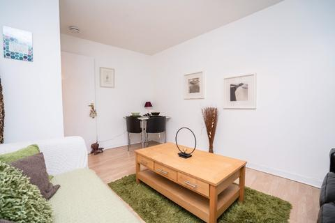 1 bedroom flat to rent - Trinity House,Trinity Quay, , Aberdeen, AB11 5AA
