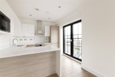 2 bedroom flat to rent - Alexander House, 34 Cuppin Street, Chester, CH1