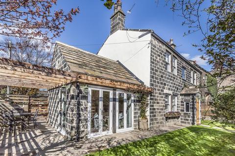 4 bedroom semi-detached house for sale - Micklefield Lane, Rawdon, Leeds, LS19 6AZ