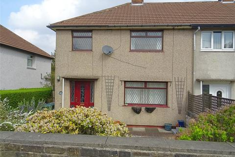 3 bedroom terraced house for sale - Farm Hill Road, Bradford, West Yorkshire, BD10