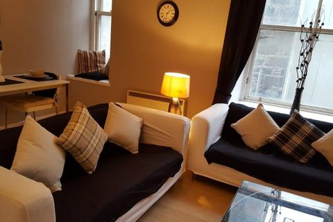 1 bedroom flat to rent - Trinity Quay, City Centre, Aberdeen, AB11 5AA