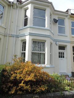 2 bedroom flat to rent - Stoke
