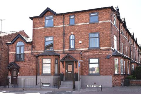 2 bedroom apartment to rent - Bold Street, Altrincham, Greater Manchester, WA14