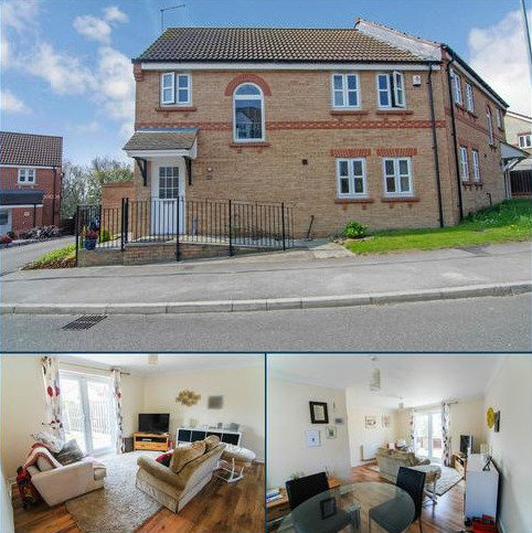 3 bedroom semi-detached house for sale - Roebuck Ridge, Jump, BARNSLEY, South Yorkshire