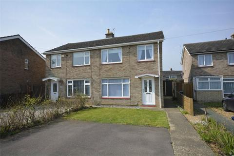 search 2 bed properties for sale in st neots onthemarket rh onthemarket com