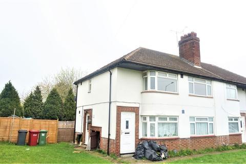 2 bedroom maisonette to rent - Broad Oak Court, Farnham Road, Slough, Berkshire