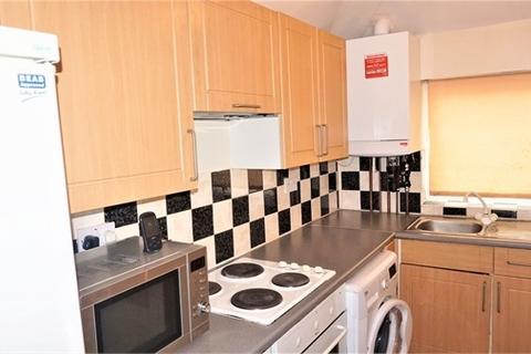 1 bedroom flat to rent - Faraday Close, Slough, Berkshire