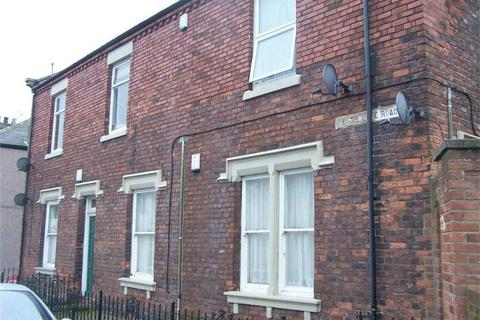 1 bedroom flat to rent - Westbourne Road, Nr City Campus, Sunderland, Tyne and Wear