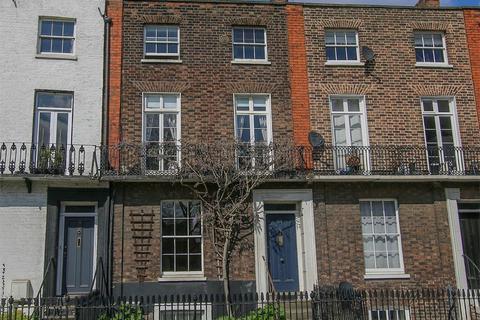 4 bedroom terraced house for sale - Kings Lynn