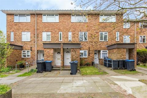 2 bedroom maisonette for sale - Granville Close, East Croydon, Surrey