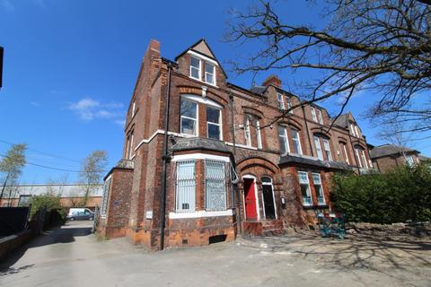 1 bedroom flat to rent - Talbot Road, Stretford, M16