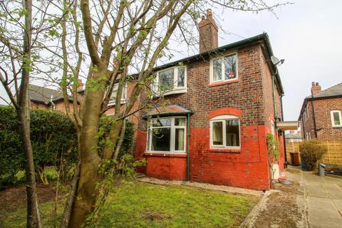 3 bedroom semi-detached house to rent - Old Moat Lane, Withington, M20